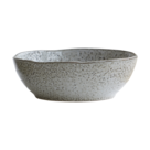 distelroos-House-doctor-HC0810-rustic-bowl-L-kom
