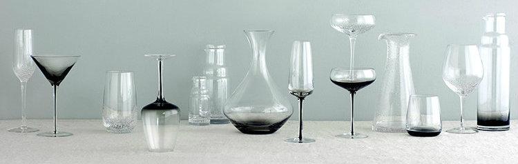 Gläser-&-Karaffen