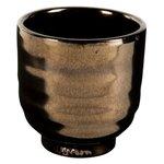 distelroos-PTMD-669983-Prato-pot-brons