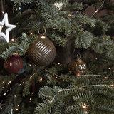 DistelRoos-House-Doctor-BK0802-Kerstbal-Dennenappel