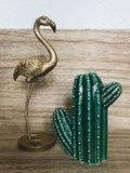 distelroos-Housevitamin-200914-Vaas Cactus-groen-small