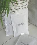 (Op) de Maalzolder - Dufttasche Smile