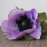 KD Home - Anemone Lavendel