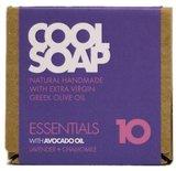 Cool Soap - Seife Essentials 10