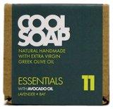 Cool Soap - Seife Essentials 11