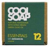 Cool Soap - Seife Essentials 12