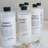 Op de Maalzolder - Fabric softener Weichspüler