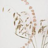 Jurianne Matter - Twig leaves blushing beige