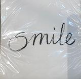 Mijn Stijl - Serviette Smile