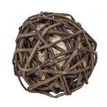 PTMD - Tibayan ball S