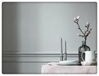 Broste Copenhagen - Milk jug 'Nordic Sand'