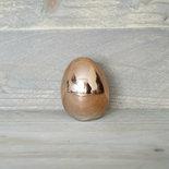 Ei staand koper small