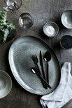 Broste Copenhagen - Nordic Sea - Salad Bowl