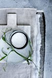 Broste Copenhagen - Nordic Sand - Salad Bowl
