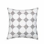 Broste Copenhagen - Cushion cover Pattern