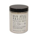 Mijn Stijl - Badzout parfum Kamille