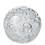 Broste Copenhagen - Paper weight Bubble M