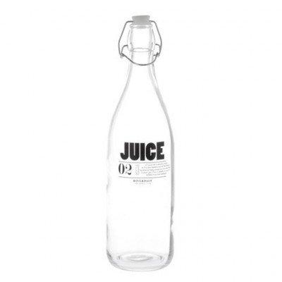 Riverdale - Flasche Juice