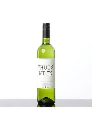 Flessenwerk - Wein Thuiswijn