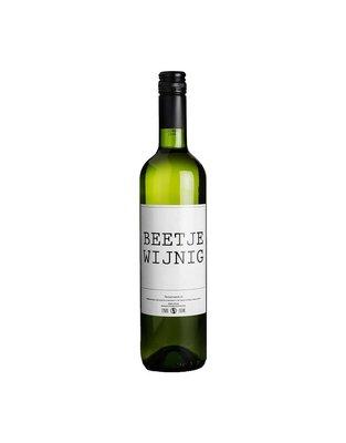 Flessenwerk - Wein Beetje wijnig