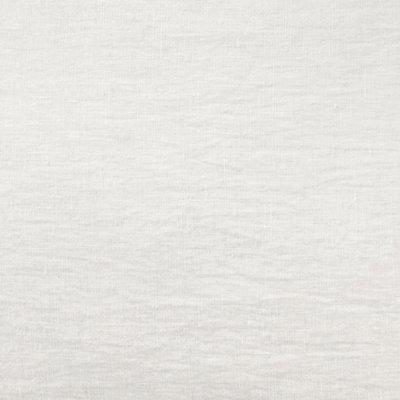 Puur lifestyle - Geschirrtuch Pure white