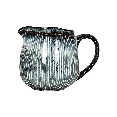 Broste Copenhagen - Milk jug 'Nordic Sea'
