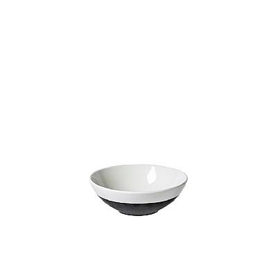 Broste Copenhagen - Esrum Bowl C