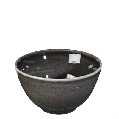 Broste Copenhagen - Nordic Coal Bowl A