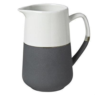 Broste Copenhagen - Esrum Big milk jug