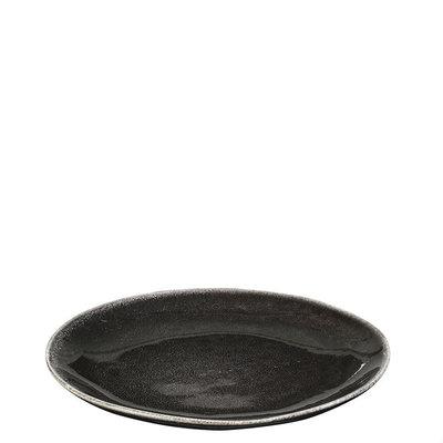 Broste Copenhagen - Nordic Coal Basispakket servies klein