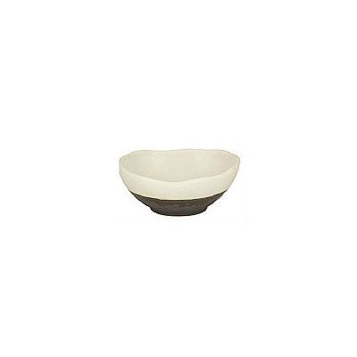 Broste Copenhagen - Esrum Bowl S A