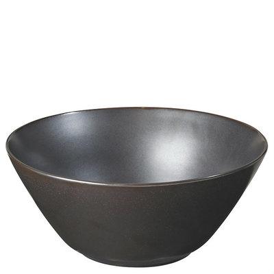 Broste Copenhagen - Esrum Night Bowl D