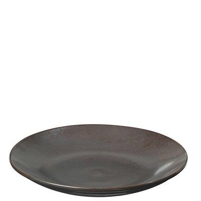 Broste Copenhagen - Esrum Night Pasta plate