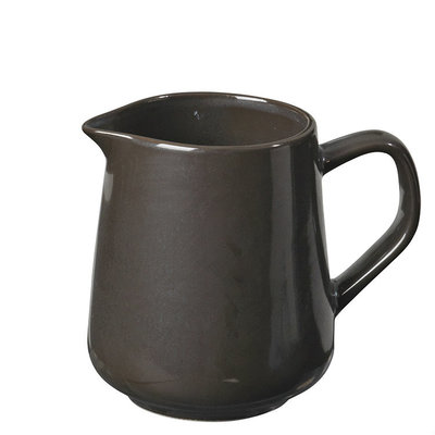 Broste Copenhagen - Esrum Milk jug