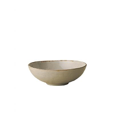 Broste Copenhagen - Hessian Bowl A