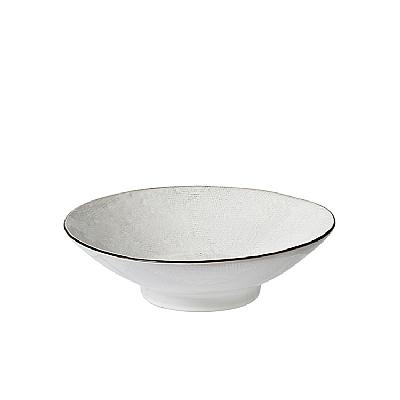 Broste Copenhagen - Hessian Bowl D
