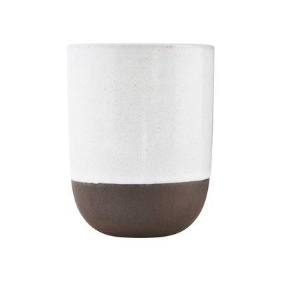 House Doctor - Mug by hand