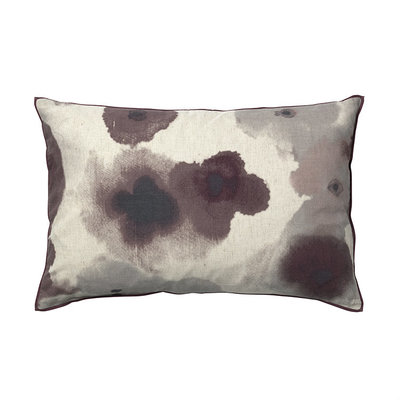 Broste Copenhagen - Cushion cover Filippa Port