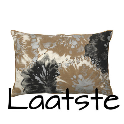 Broste Copenhagen - Cushion cover Sofia