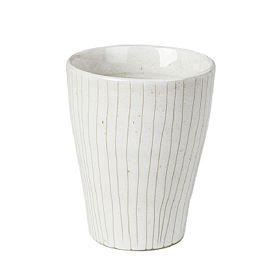 Broste Copenhagen - Copenhagen Mug