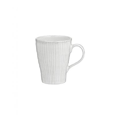 Broste Copenhagen - Copenhagen Mug w/handle