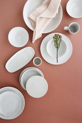 Broste Copenhagen - Copenhagen Dessert / lunch plate