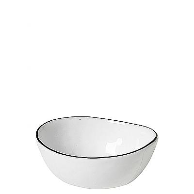 Broste Copenhagen - Salt - Schale Extra small