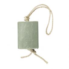 Mijn Stijl - Zeep Hanger Blok parfum olive