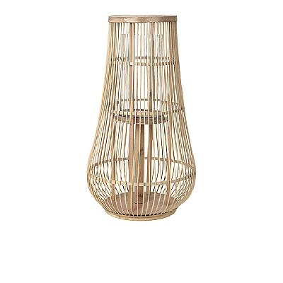 Broste Copenhagen - Lantern Cait