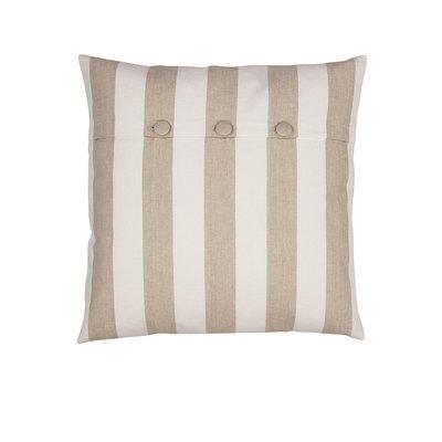Broste Copenhagen - Cushion cover Nava Linen
