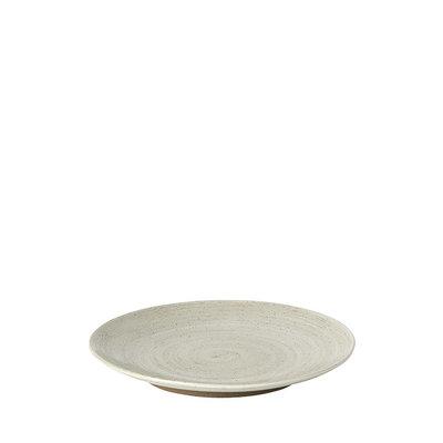 Broste Copenhagen - Grod Dessert plate