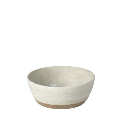Broste Copenhagen - Grod Bowl Small