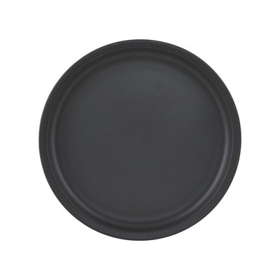 Nicolas Vahé - Nista Black Cake plate