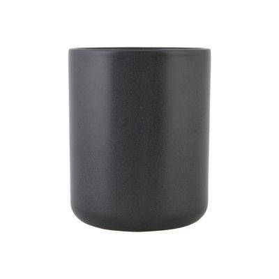 Nicolas Vahé - Nista Black Jar Small